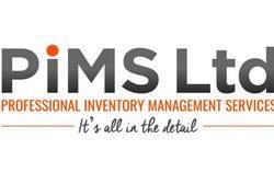 Pims Main Logo