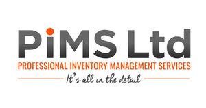 Pims Ltd